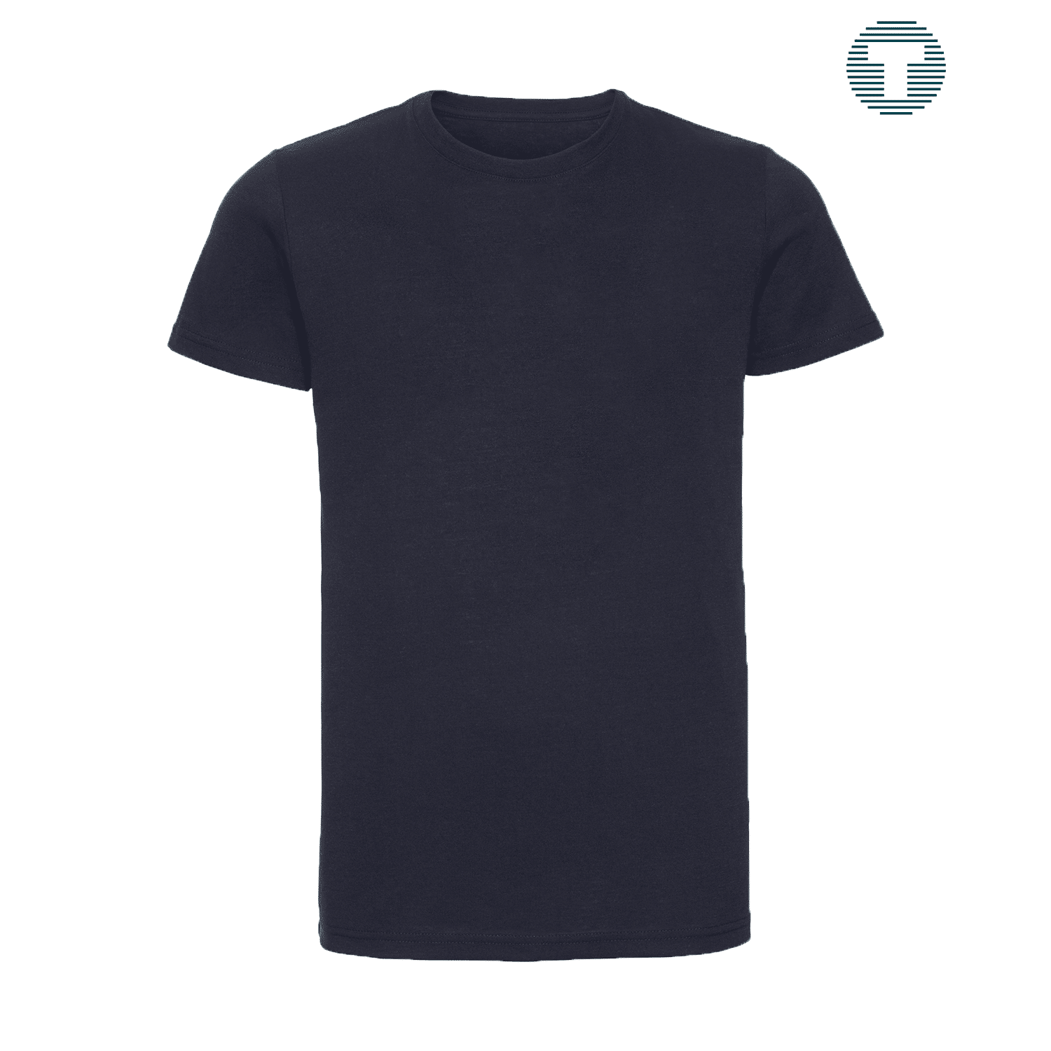 slim fit tshirt bedrukken